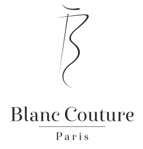 Blanc Couture